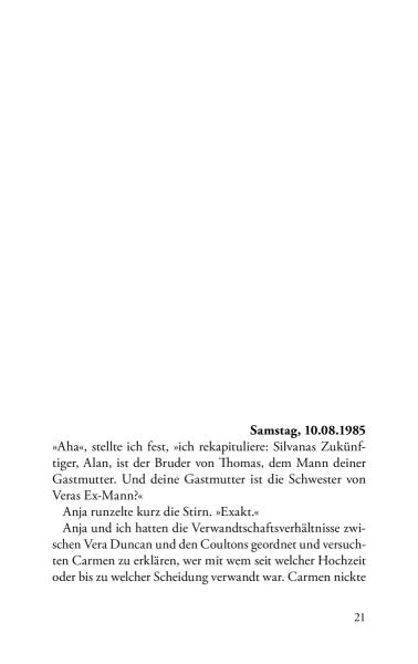 Leseprobe-Bis-zum-nächsten-Sommer-4-1