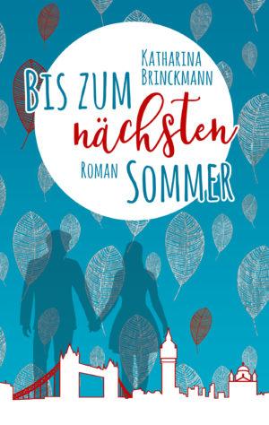 Cover-bis-zum-naechsten-Sommer