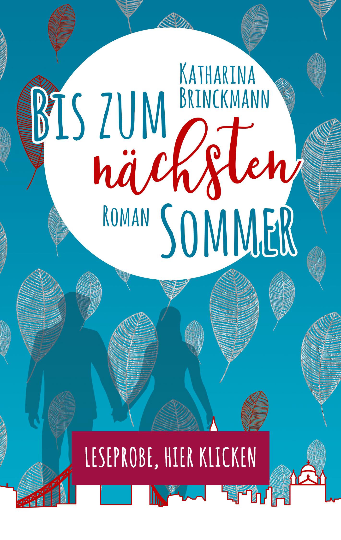 Cover-bis-zum-naechsten-Sommer-leseprobe