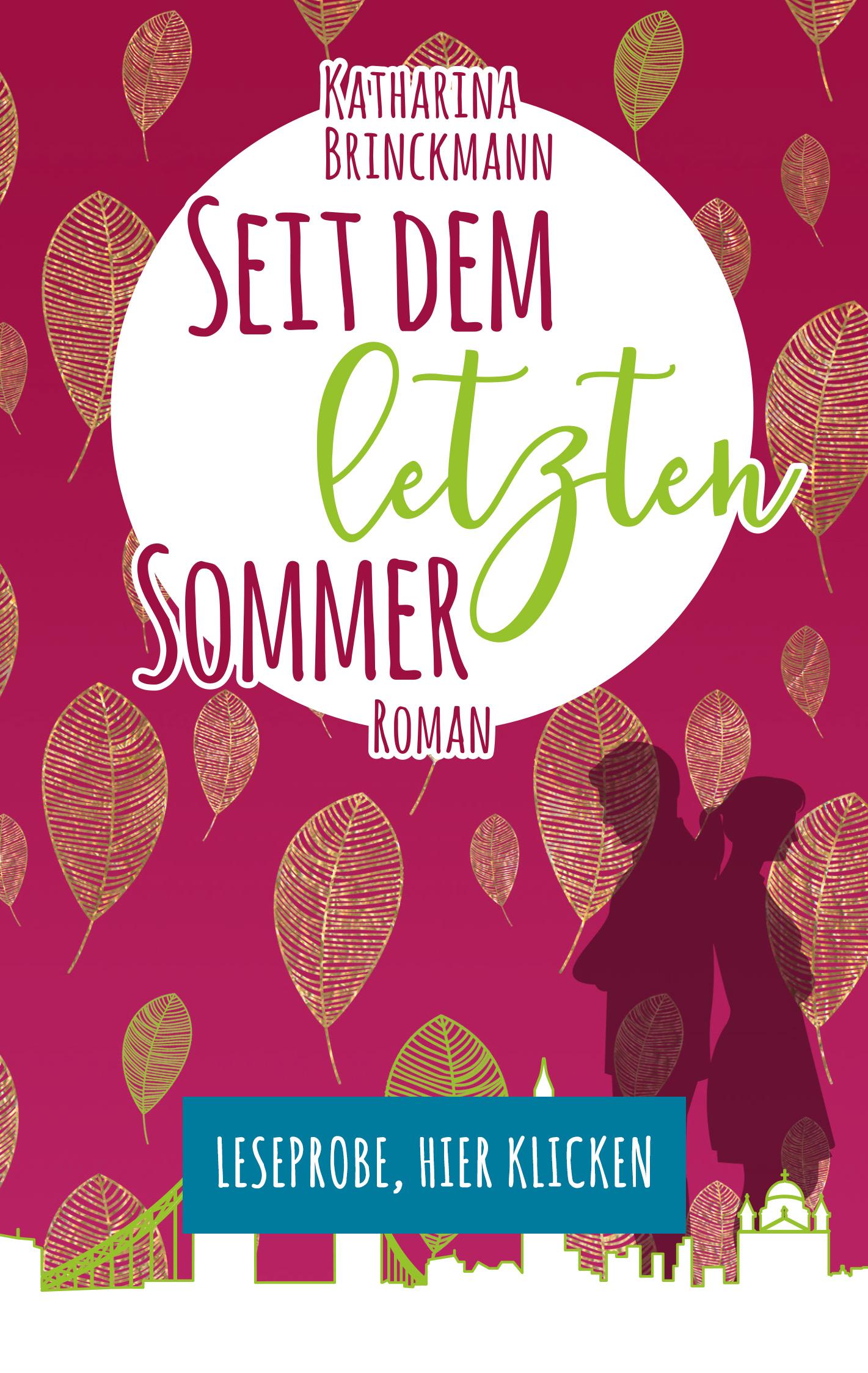 Cover-seit-dem-letzten-Sommer-leseprobe